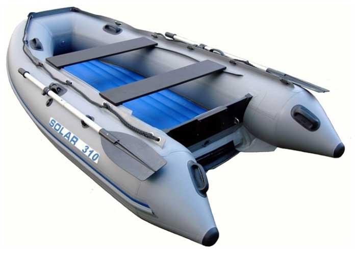 SOLAR-310