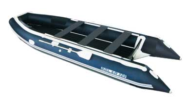 SOLAR-500 Jet