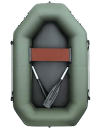 St-190