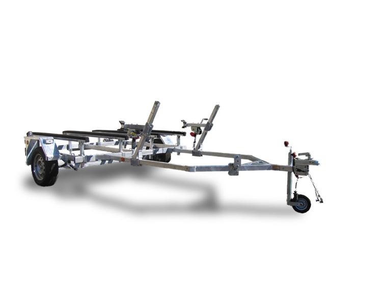 ЛАВ-81015A