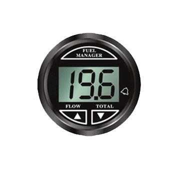 Расходомер топливный 627778W