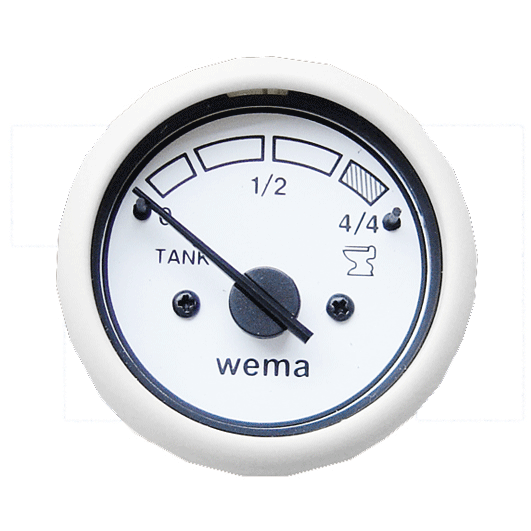 Индикатор уровня HTG/W