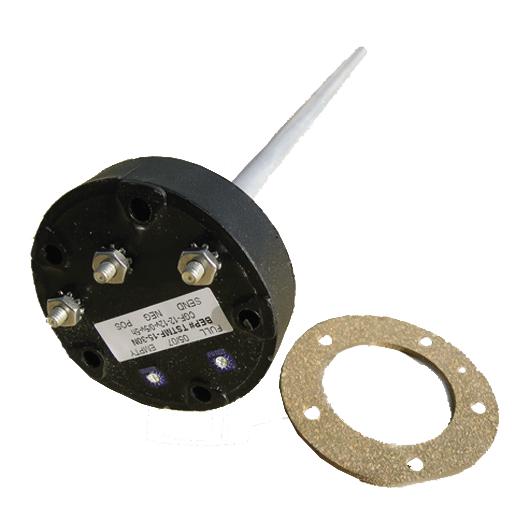 Датчики уровня топлива TSTMF-15-30N