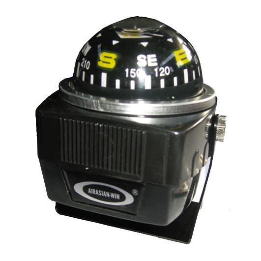 Магнитный компас YC-300