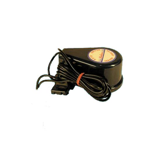 Поплавковый выключатель C 11541